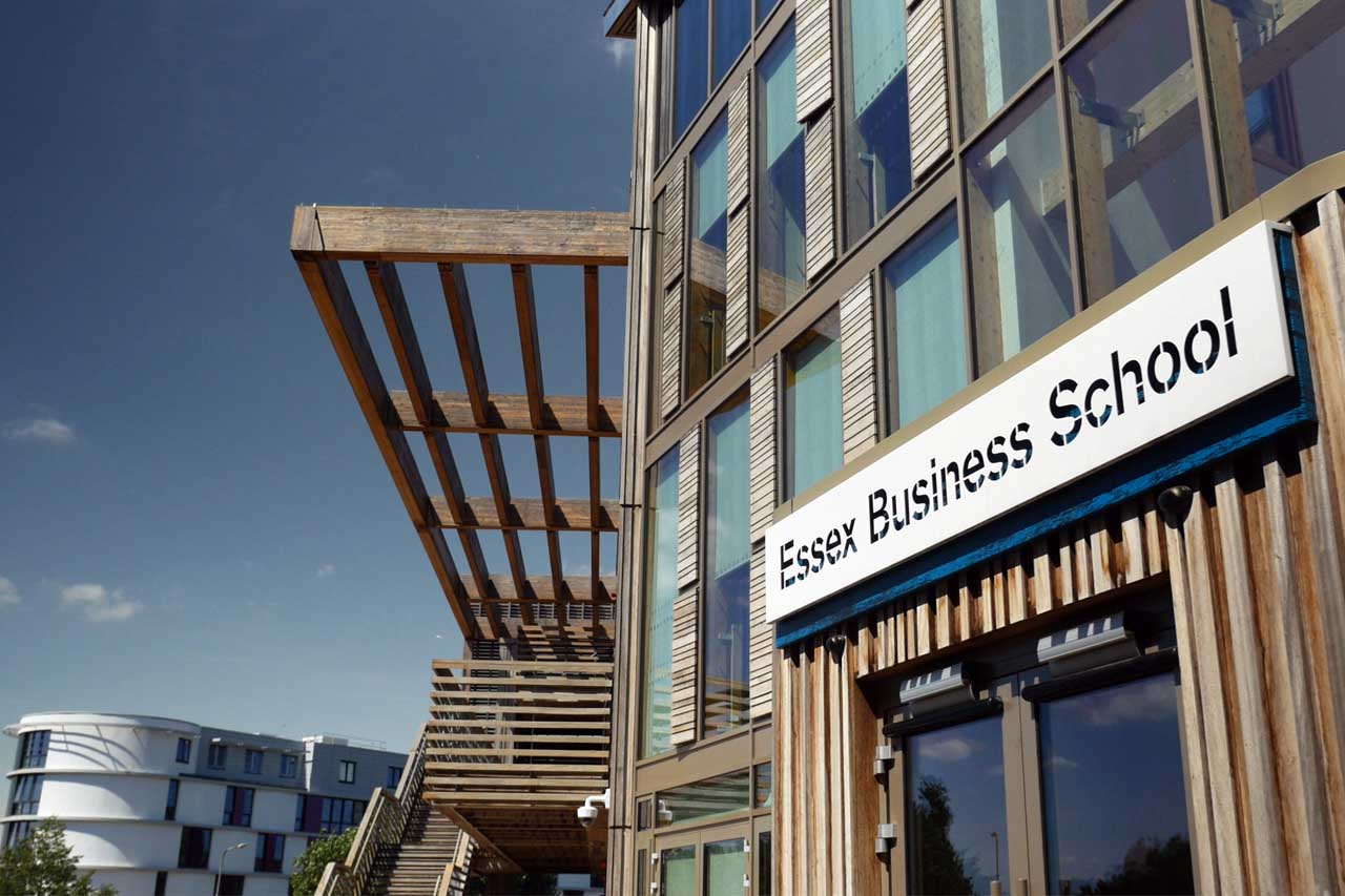 Essex Business School