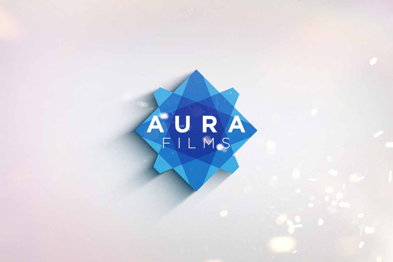 Aura Films Showreel